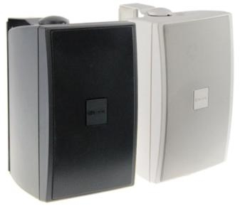 LOA HỘP NGHE NHẠC  LB2-UC30L/D