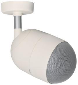 Bộ phát Âm thanh Đơn hướng LP1 UC10E-1/ LP1 UC20E-1