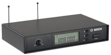 Bộ thu không dây MW1‑RX‑F5